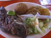 Cartagena: comer, tomar, perderse