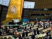 "gringos pretenderán usar Asamblea General para legitimar intervención militar tipo ""humanitaria"" contra Venezuela."