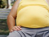 Artricenter: obesidad aumenta riesgo padecer Artritis Reumatoide osteoartrosis