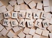Beneficios Mindfulness Empresas