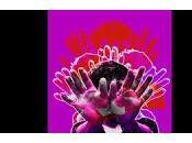 Tune-Yards estrena remix Suzi Analogue para Honesty
