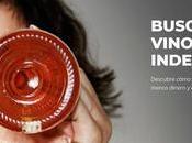 Vinistas.com afianza modelo negocio venta vinos pequeños productores consumidor final