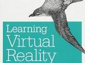 Aprendiendo realidad virtual Tony Parisi