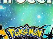 Conseguir Zeraora Pokemon Ultrasol Ultraluna