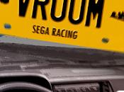OverClocked ReMix presenta homenaje clásicos carreras Sega