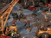Warhammer community: Resumen rápido