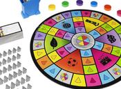 Trivial Pursuit juegos mesa populares historia