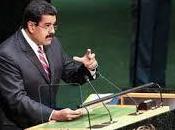 Presidente, pese riesgos, debe acudir debate Asamblea General Naciones Unidas.