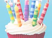 ¡¡Sorteo aniversario!!