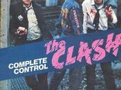 Clash -Complete Control -1978