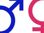Mundial Anticoncepción: Efectividad métodos anticonceptivos