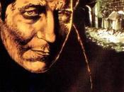 "gran ilusión"", obra maestra Jean Renoir"