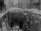 leyenda túnel Monterrey