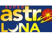 Astro Luna lunes septiembre 2018