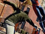 Marvel's Spider-Man vuelve liderar mercado británico