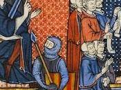 2.5.- reinos cristianos Edad Media: organización política, régimen señorial sociedad estamental.