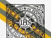 Polanco; humanismo jesuitas (1517-1576)