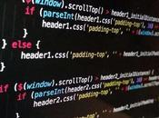 JavaScript SEO: Todo necesitas saber sobre tema