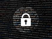 Firefox lanza herramienta para comprobar datos sido filtrados robados