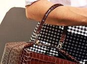 Flechazo fashion: bolso olivia rejina