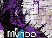 Mundo Hielo Fuego (George Martin)
