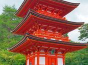 viaje Japón: Kyoto