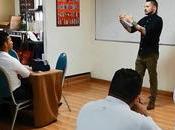 Ganador World Class Panamá 2018 cuenta historia estudiantes Learning Life