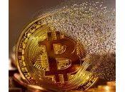 Cuatro falsos mitos sobre Blockchain Bitcoin