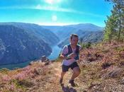 Trail Run: Ribeira Sacra