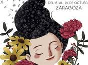 Fiestas Pilar 2018: Programación infantil, actuaciones planes niños Zaragoza
