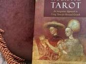 Blogs sobre Tarot Inglés