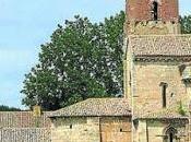 Estrasburgo condena España bienes apropiados Iglesia católica.