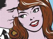 'Work wife', nueva forma someter mujeres trabajo
