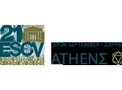 CONGRESO ANUAL ESCV (European Society Clinical Virology) Atenas (23-26 septiembre 2018)