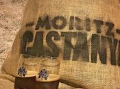 Moritz castanya, cerveza temporada otoñal