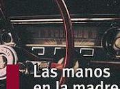 Marisa Martínez Pérsico diario como desfiguración