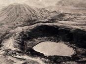 cráter (Unai Rivas Campo)