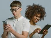 mejores webs para comprar gafas ordenador