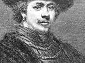 Rembrandt, Sarah Bolton