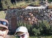 Transpirenaica gr11 etapa cabana dels esparvers vilallobent