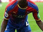 Aaron Bissaka, fuerza versátil
