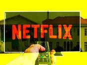 ¿Cuánto cuesta contratar Netflix felicidad?