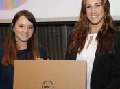 compañía tecnología Dell realizó serie capacitaciones Centroamérica
