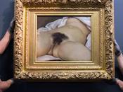 Constance Queniaux