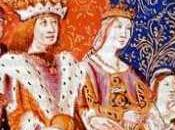 Privilegios prerrogativas otorgadas Colón abril 1492