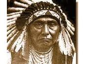 Carta jefe indio seattle