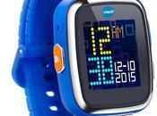 Mejores smartwatches para niños adultos