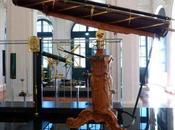 Salón Matemático-Físico Dresde