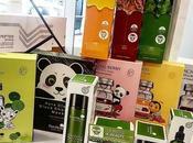 productos belleza coreana menos euros