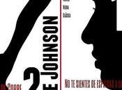 David Verdejo serie Johnson